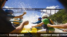 The Perfect Destinations For Family Vacations
