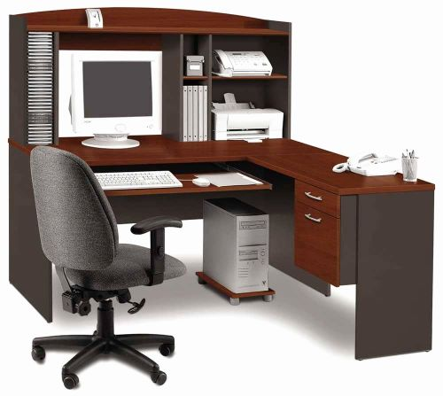 30 Fresh Large L Shaped Desk Images