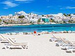 Hotel chambermaids in Ibiza are set to strike over 'slave labour conditions'