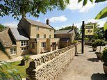 Great British Boltholes: A review of The Feathered Nest Country Inn in Oxfordshire