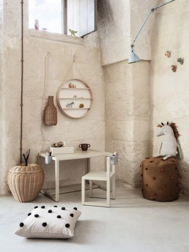 The New Ferm Living Kids Collection