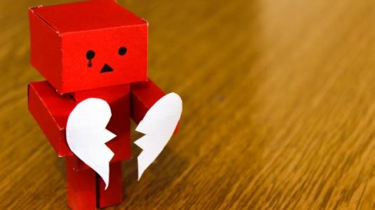 3 sure-shot ways to make singles feel good about Valentine's Day