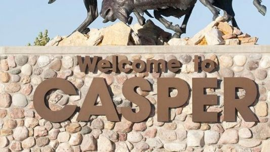 Our Residents Are Proud To Call Casper, Wyoming Home