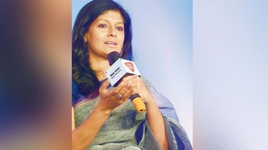 Nandita Das, Amal Allana talk about life-changing vacation experiences