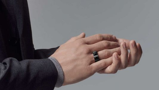 7 must-have men's rings to stay fashionable for any occassion