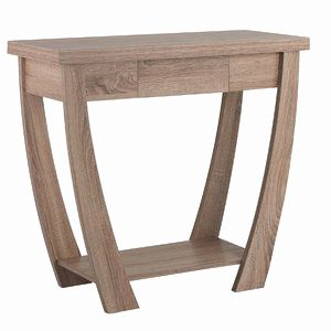 50 Beautiful 60 Inch Console Table Images