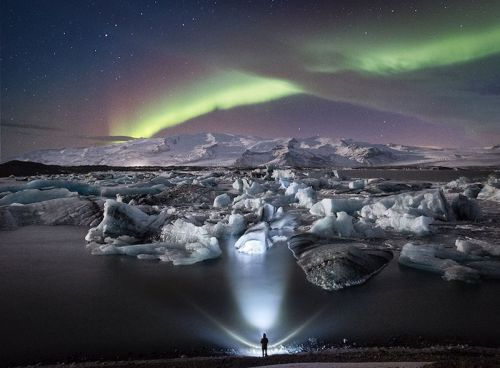 Insider's Tips for Visiting Iceland