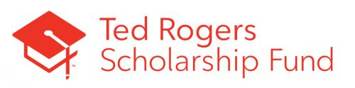 Nominate A Young Leader And They Could Win $1,000 Towards Their Education With The Ted Rogers Scholarship Fund