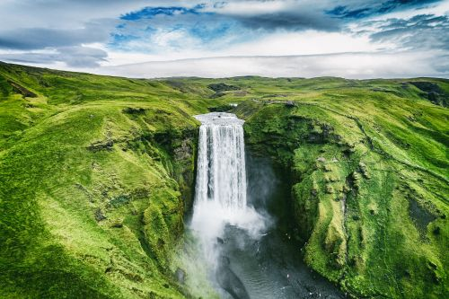11 of the best Iceland day trips from Reykjavik