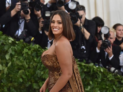 'Honey, I Have A Full Bush': 10 Celebrity Women On Dealing With Body Hair