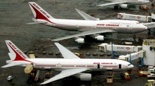 Air India to launch international non-stop flights from Mumbai to Nairobi. Details here