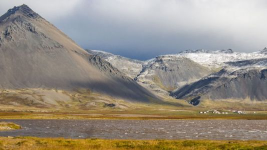 How Much Does an Iceland Trip Cost? Our Road Trip Budget