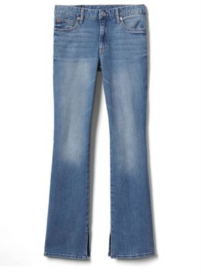 Mad Deals Of The Day: 45% Off Mid-Rise Jeans At Gap And More