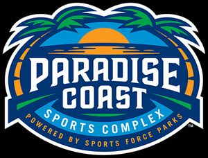 Paradise Coast Sports Complex Opens in Florida