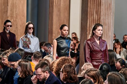 Fashionista's 10 Favorite Collections From Milan Fashion Week Fall 2020
