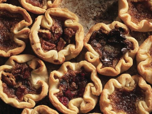 14 Classic Canadian Recipes From Butter Tarts To Poutine
