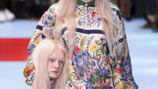 Must Read: Decoding Gucci's Merchandising Success, Fashion Businesses That Could Survive a Recession