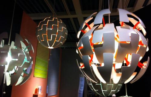 20 Awesome Star Wars Light Fixture Pictures