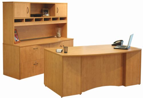29 Lovely Office Desk with Credenza Pics