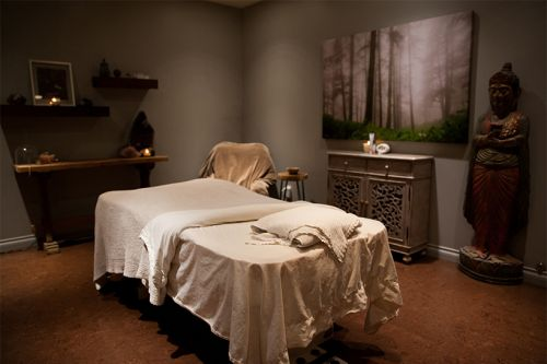 Where to Find the Best Facials in Edmonton