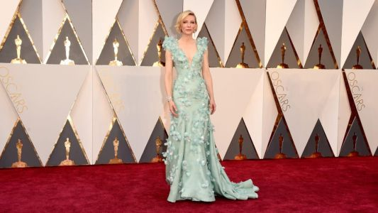 Best Dressed: Here are 15 of the most iconic Oscar gowns of all times