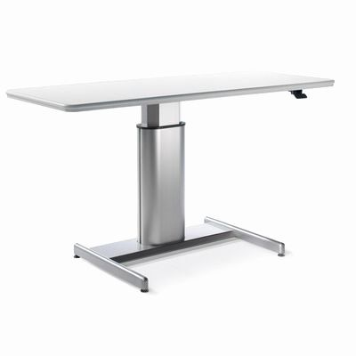 30 Inspirational Stand Up Adjustable Desk Pics