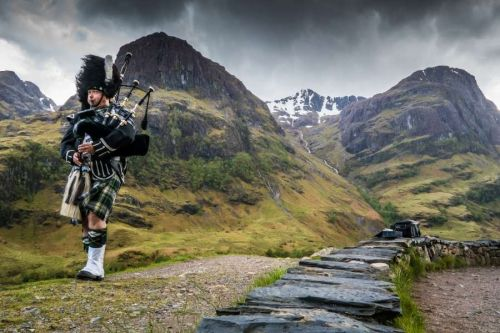 How to take Care of your Kilt - A Detailed Care Guide 2021