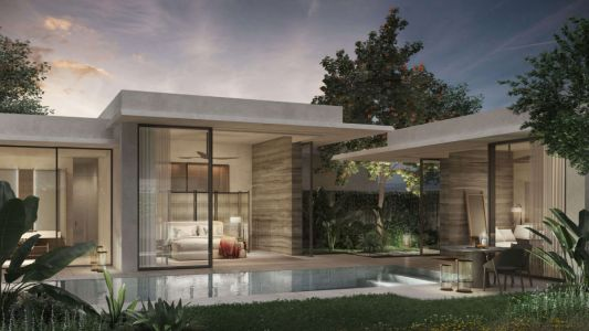 Raffles Hotel announces its second property in Singapore