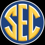 SEC Keeps Men's Basketball Tournament in Nashville