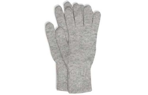 Be in to win one of three pairs of Perriam merino angora gloves, valued at $59 each