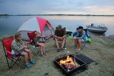 Things to Do in North Dakota With Kids