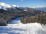 Best value ski resorts in Europe and North America revealed with Bansko and Banff topping the tables