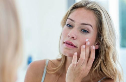 How To Get Rid Of Skin Redness Once And For All