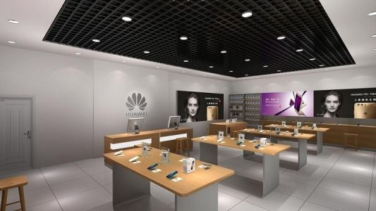 Tech Talk: What's next for Huawei after its ban in the USA?