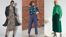 What To Buy From Nordstrom's Anniversary Sale If You Have Early Access