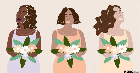 The 10 best bridesmaid trends to look out for in 2018