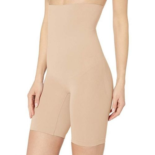 Comfortable Shapewear That Won't Suffocate You This Wedding Season