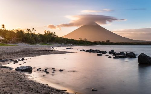 10 reasons why Nicaragua should be your next holiday destination