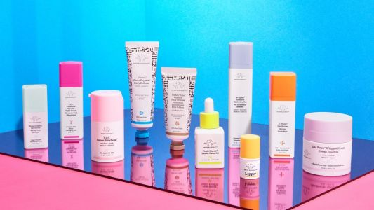 How Drunk Elephant Founder Tiffany Masterson Went From Stay-at-Home Mom to Beauty Mogul