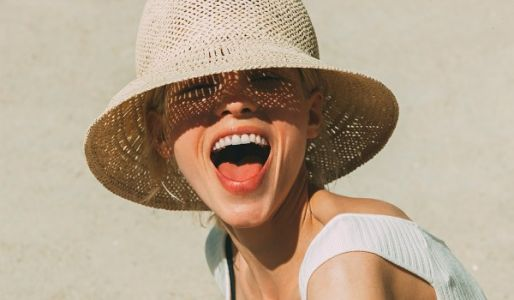 The facial sunscreen that ticked all our beauty editor's boxes