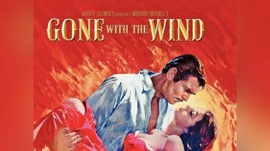 Iconic films from the world come to Delhi