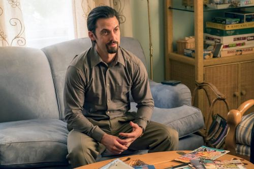 'This Is Us' just revealed a major clue about Jack's death. Here's everything we know so far