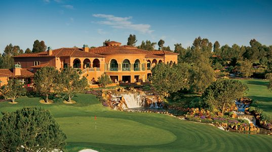 4 Things We Love About Fairmont Grand Del Mar