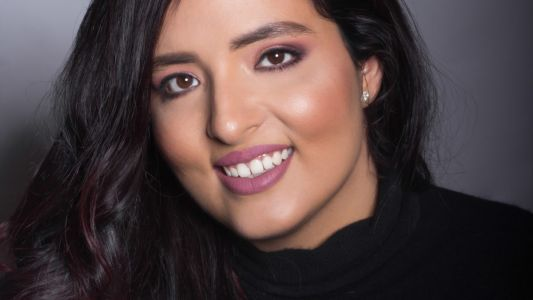 10 Beauty Goals: Armaan Mann, founder, Dame Essentials, on her 'extra' skincare regime