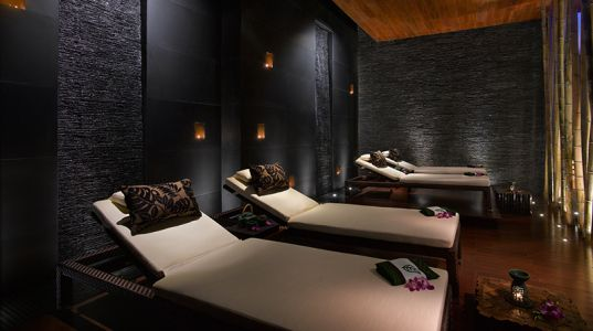 5 Macau Spas That Will Make You Feel Like Royalty