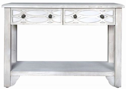 50 Fresh 2 Drawer Console Table Pictures