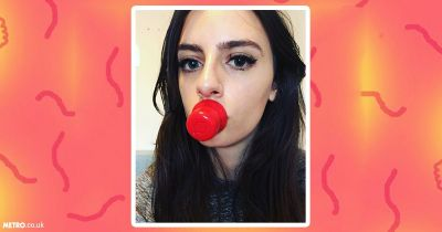 Is using the Fullips lip enhancer to plump your lips worth the faff?