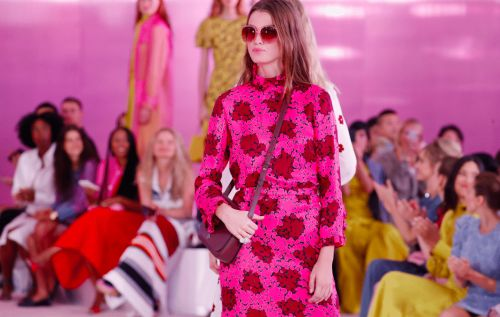 Best picks from all the new Spring/Summer 2019 collections