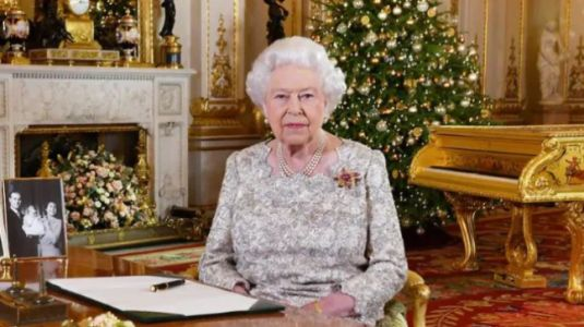 Queen Elizabeth's 95th birthday plans after Prince Philip's death revealed. Read here