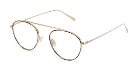 The 10 Best Places To Buy Glasses Online That Are Actually Chic
